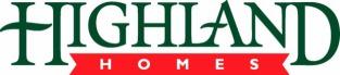 Highland Homes Houston James Potenza
