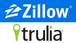 James Potenza on Zillow and Trulia