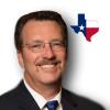 New Home Realtors Houston