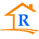 New Home Realtors Houston